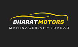 BHARAT MOTOR