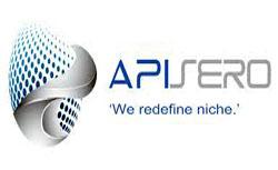 APISERO INDIA PVT. LTD.