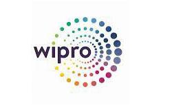WIPRO INFORMATION TECHNOLOGY COMPANY