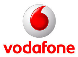 VODAFONE INDIA LIMITED