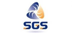 SGS TECHNICAL SERVICES