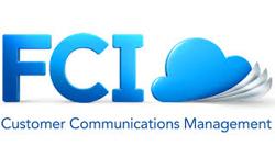 FCI-CCM