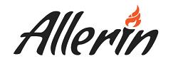 ALLERIN TECHNOLOGIES PVT. LTD.