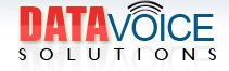 Data Voice Solutions Pvt. Ltd.