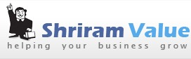 SHRIRAM VALUE SERVICES