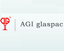 AGI GLASPAC