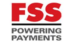 FSS TECHNOLOGY