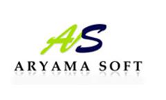 ARYAMA SOFT SERVICES PVT LTD.