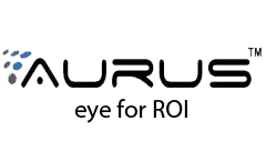 AURUS TECH PVT. LTD.