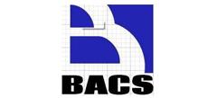 BACS HITECH ENGINEERING