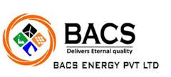 BACS ENERGY (P) LTD.