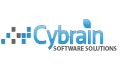 CYBRAIN SOFTWARE SOLUTIONS PVT. LTD.