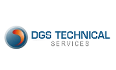 DGS TECHNICAL SERVICES PVT. LTD.