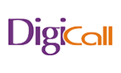 DIGICALL TELESERVICES PVT LTD