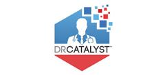 DRCATALYST