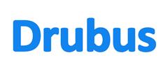 DRUBUS TECHNOLOGIES PVT LTD
