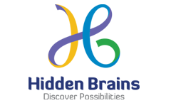 HIDDEN BRAINS INFOTECH PVT. LTD.