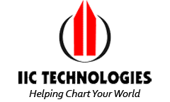 IIC TECHNOLOGIES LTD.