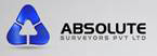 ABSOLUTE SURVEYORS PVT LTD