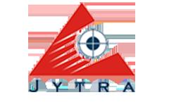 JYTRA TECHNOLOGY SOLUTIONS PVT. LTD.