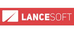 LANCESOFT INC.