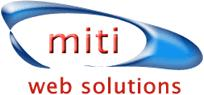 MITI WEB SOLUTIONS