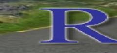 RAJSRIYA AUTOMOTIVE INDUSTRIES (P) LTD