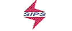 SHYAM INDUS POWER SOLUTIONS PVT LTD