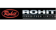 ROHIT FERRO-TECH LIMITED (RFTL)