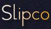 SLIPCO CONSTRUCTION
