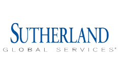 SUTHERLAND GLOBAL SERVICES