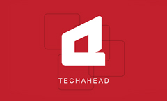 TechAhead Software