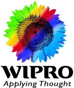 WIPRO TECHNOLOGIES LTD.