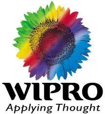 WIPRO (BPO)